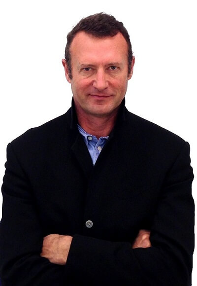 Dr E.Mairlot